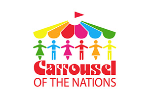 carouselofnations
